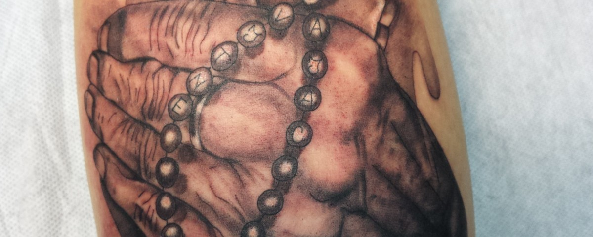 tatuaje rosario-tauajes l'eliana-jorge garcía